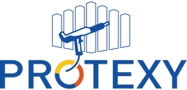 Protexy